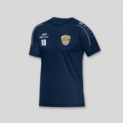 JAKO Classico T-Shirt incl....
