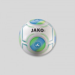 JAKO Lightball Match